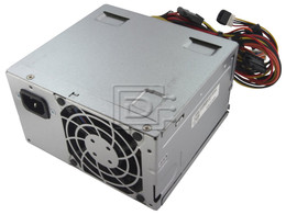 Dell GD278 0GD278 JF717 0JF717 NPS-420AB T3269 0T3269 T9449 0T9449 TH344 0TH344 WH113 0WH113 Dell Power Supply