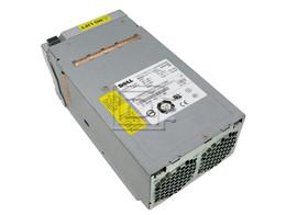 Dell GD413 0GD413 G5029 0G5029 HY334 0HY334 MJ046 0MJ046 MX248 0MX248 NC003 0NC003 NT750 0NT750 RJ574 0RJ574 AHF-2DC-2100W AA24150L Dell Power Supply