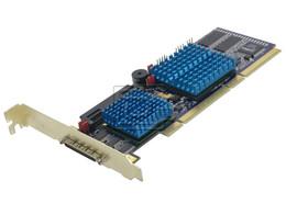 ICP VORTEX GDT8514RZ SCSI Controller