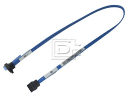 Dell GM214 0GM214 Dell SATA cable