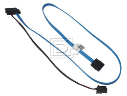 Dell GP703 0GP703 Dell SATA cable
