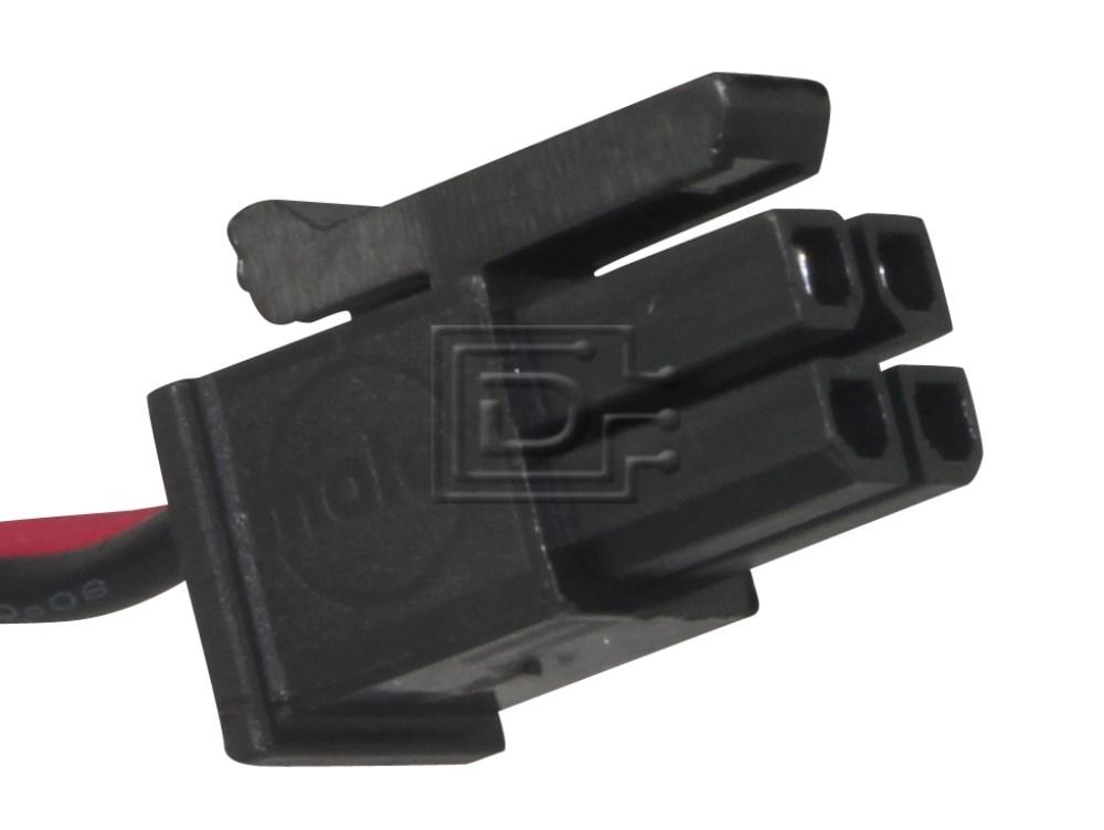 Dell GP703 0GP703 Dell SATA cable image 3