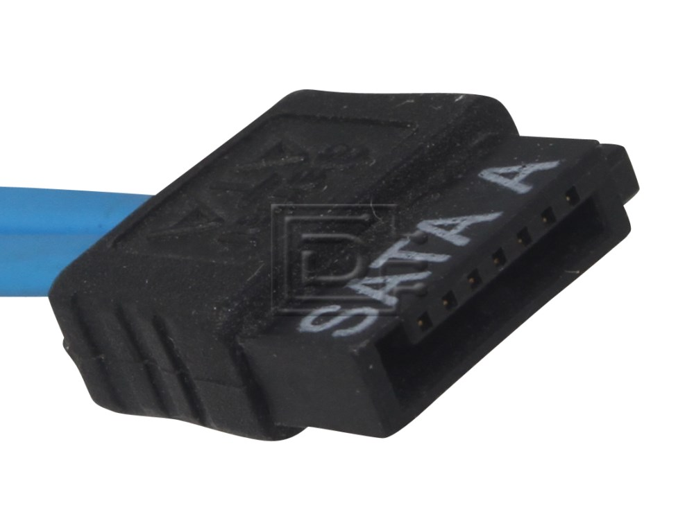 Dell GP703 0GP703 Dell SATA cable image 4