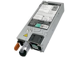 Dell GRTNK 0GRTNK 2FR04 02FR04 Y6XYK 0Y6XYK Dell Power Supply