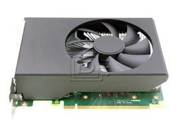 NVIDIA GTX-1660 DGP0H 0DGP0H Y5RMN 0Y5RMN