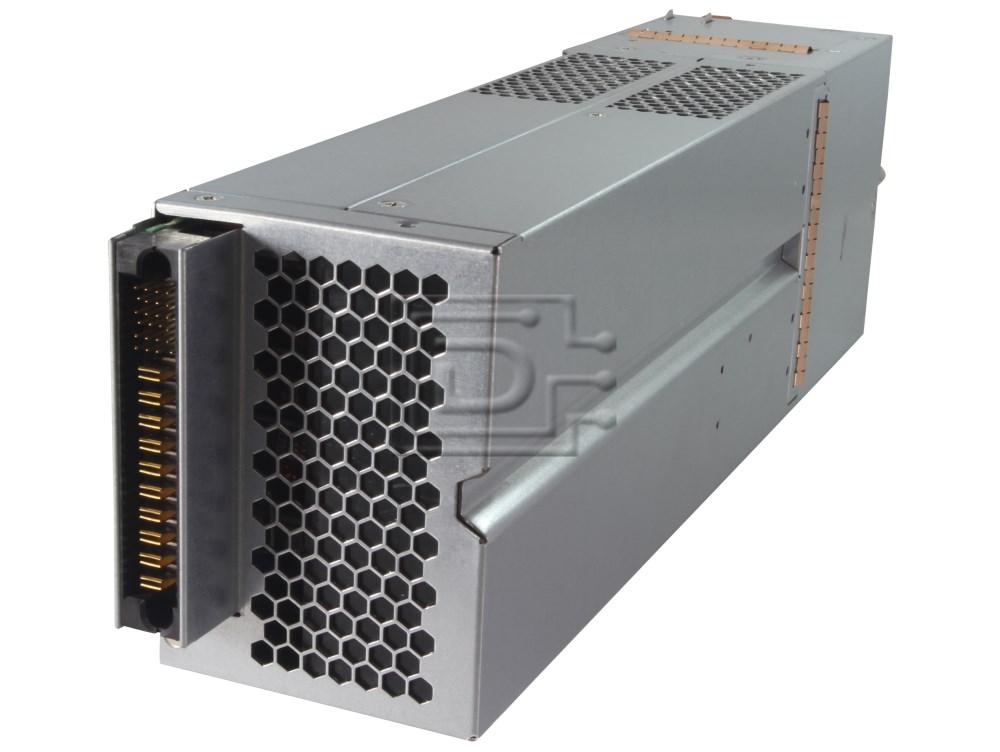 Dell GV5NH 0GV5NH NFCG1 0NFCG1 H600-S0 HP-S6002E0 L600E-SO PS-3601-2D-LF 6N7YJ 06N7YJ N441M 0N441M H600E-S0 T307M 0T307M Powervault Power Supply image 3