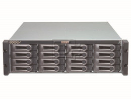 PROMISE H1144VC-A H1144VC/A Expansion Chassis Storage Array