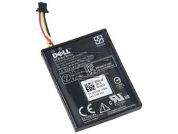 Dell H132V 0H132V PERC H730 H730P Battery