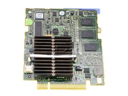 Dell H145K 0H145K 341-9583 SAS / Serial Attached SCSI RAID Controller Card