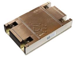 Dell H1M29 0H1M29 412-AAEE