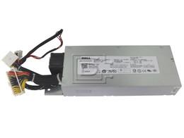Dell H410J 0H410J D480E-S0 DPS-480CB H411J 0H411J L480E-S0 PS-4481-1D-LF Dell Power Supply