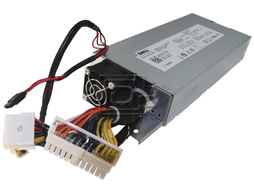 DELL R510 internal power supply 480W H410J  DPS-480CB A dell r410