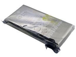 HEWLETT PACKARD H6Z84A 746841-002 750661-001 1C2275-087 SMEG2000S5xnF7.2 602119-001 SAS Hard Drive