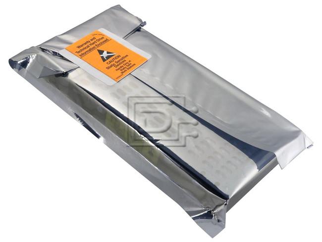 HEWLETT PACKARD H6Z84A 746841-002 750661-001 1C2275-087 SMEG2000S5xnF7.2 602119-001 SAS Hard Drive image 2