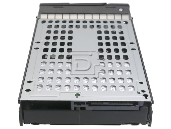 HEWLETT PACKARD H6Z84A 746841-002 750661-001 1C2275-087 SMEG2000S5xnF7.2 602119-001 SAS Hard Drive image 6