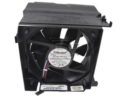 Dell H9073 0H9073 D7493 G9096 Y4574 RR527 Fan Assembly for Dell Optiplex Systems