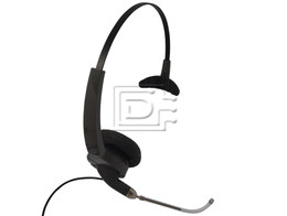 PLANTRONICS H91 43464-11 Wired Headset