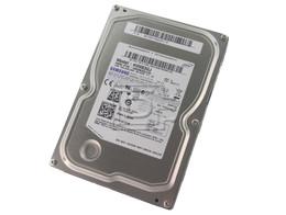 SAMSUNG HD083GJ SATA hard drives