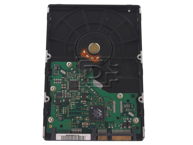 SAMSUNG HD083GJ SATA hard drives image 2