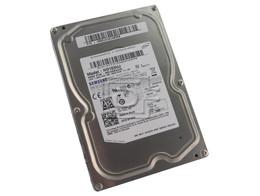 SAMSUNG HD103UJ HD103UJ/D 0FY878 FY878 SATA Hard Drive