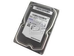 SAMSUNG HD103UJ HD103UJ/D SATA Hard Drive