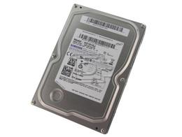 SAMSUNG HD161GJ HD161GJ/D SATA Hard Drive
