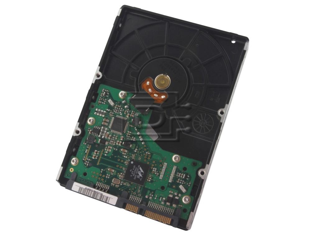 SAMSUNG HD161GJ HD161GJ/D SATA Hard Drive image 2