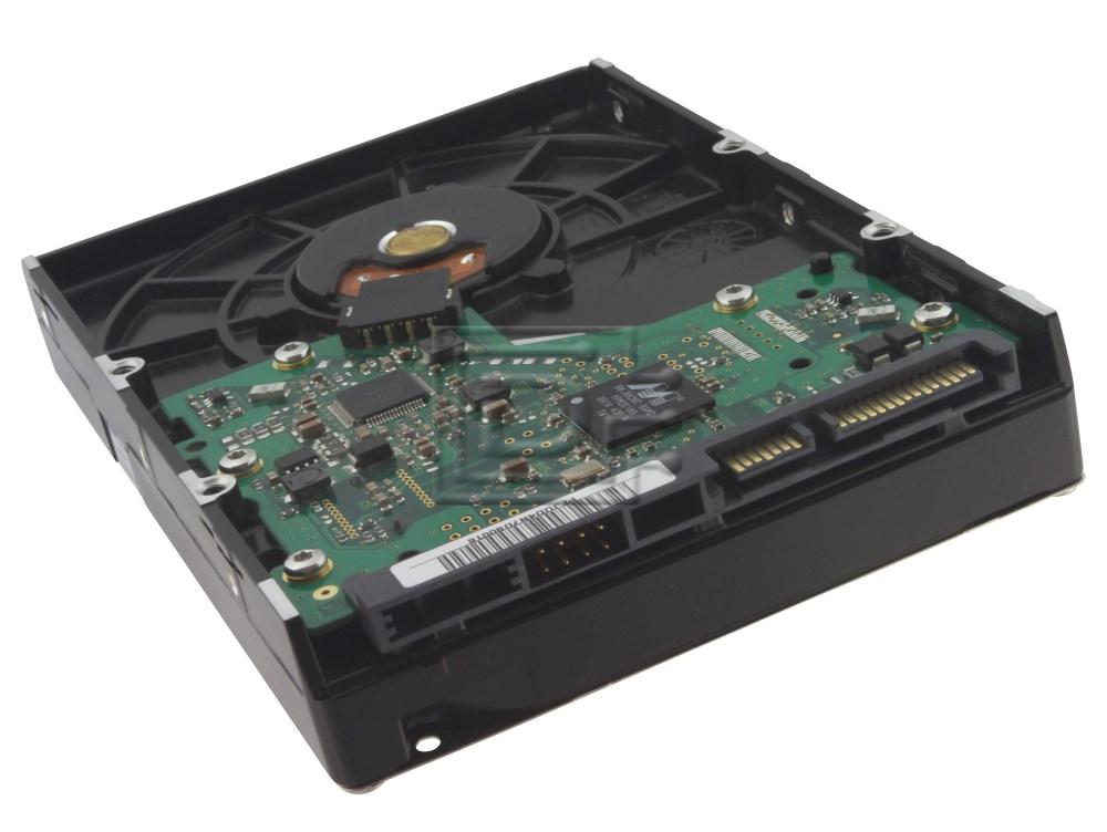 SAMSUNG HD161GJ HD161GJ/D SATA Hard Drive image 3