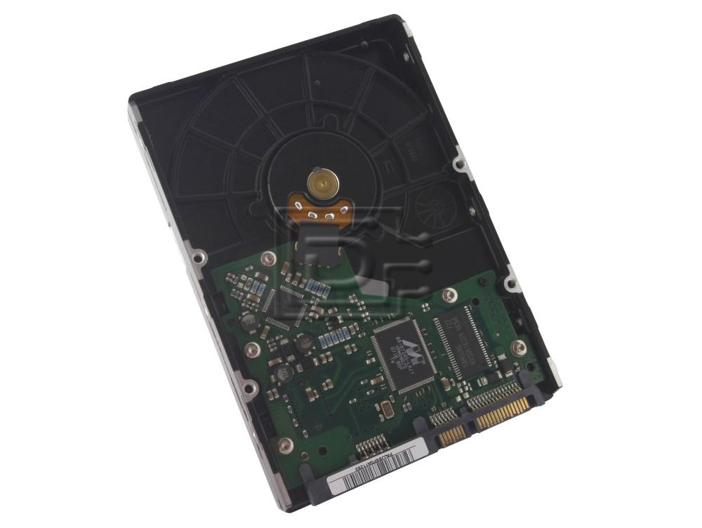 SAMSUNG HD161HJ 0XP895 XP895 SATA Hard Drive image 2