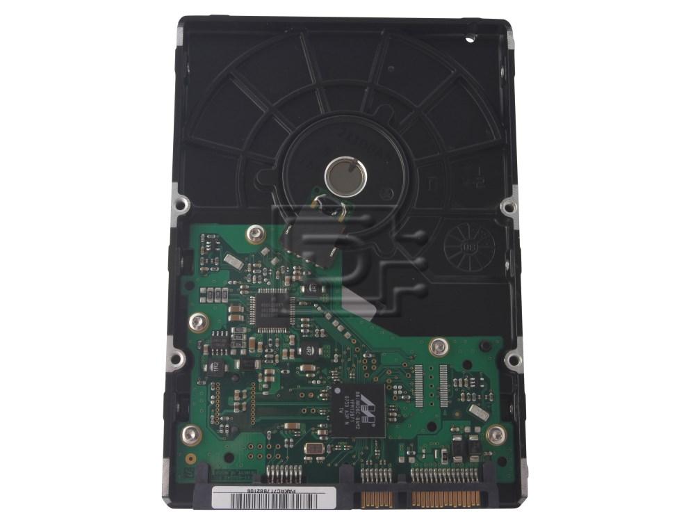 Samsung SpinPoint F1 HD251HJ 250GB 7.2K 8MB SATA Hard Drive