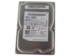 SAMSUNG HD502IJ 0XT518 XT518 SATA hard drives