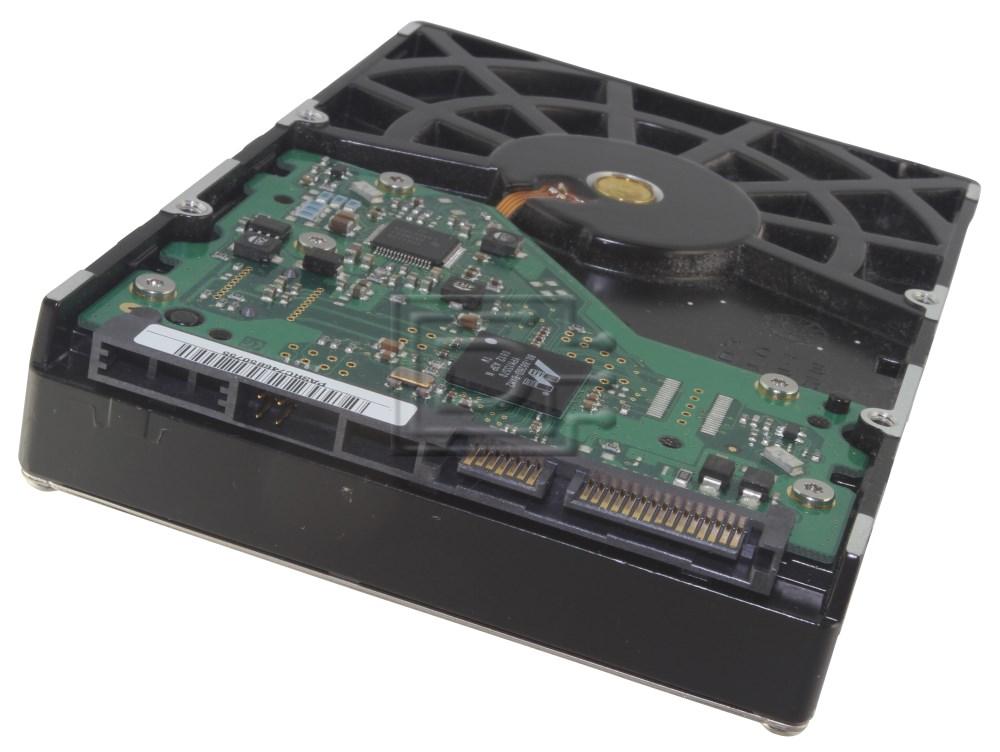 SAMSUNG HD642JJ 0D0978 D0978 341-8742 0D097D D097D SATA Hard Drive image 3