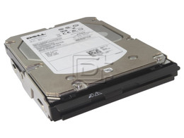 Dell 342-5572 9CDHG 09CDHG SAS Hard Drive Kit