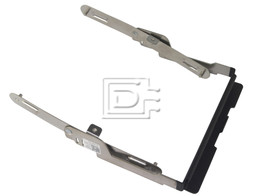 Dell HDKWG 0HDKWG 063T9G 63T9G Dell SAS SATA Disk Trays / Caddy