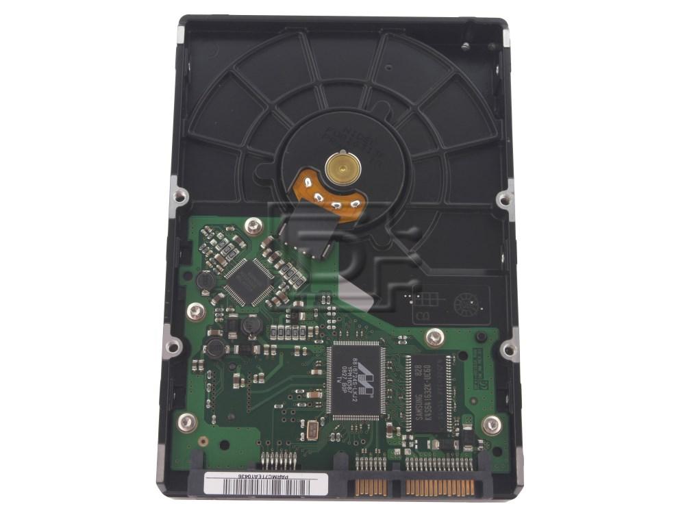 SAMSUNG HE160HJ HE160HJ/D SATA Hard Drive image 2