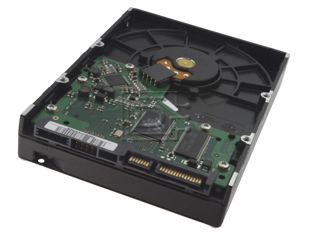 SAMSUNG HE160HJ HE160HJ/D SATA Hard Drive image 3