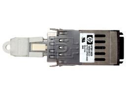 HEWLETT PACKARD HFBR5609 100Base-CX Fibre/Fiber Channel GBIC