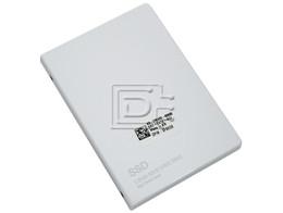 Hynix HFS128G32MND-2200A HFS128G32MND-2200 HFS128G32MND-2200A F6H38 0F6H38 SATA SSD 128GB