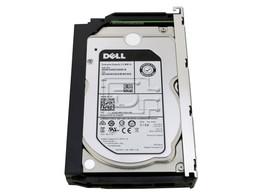 Dell Equallogic Compellent RTFJN RTFJN 0RTFJN HGV5J K1J8J 1C2270-257 Dell Equallogic SAS Hard Drives