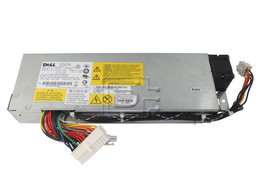 Dell HH066 0HH066 DPS-345AB HF360 0HF360 RH744 0RH744 T3504 0T3504 XH225 0XH225 PS-5341-1DS-ROHS Dell Power Supply