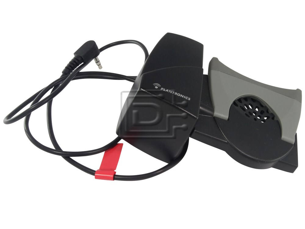 PLANTRONICS HL10 Cordless / Wireless Headset image