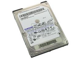 """SAMSUNG HM060HC 2.5"""" IDE PATA Hard Drive"""