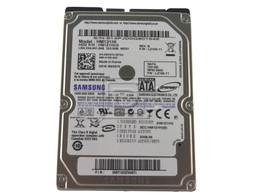 "SAMSUNG HM121HI WX675 0WX675 2.5"" IDE Hard Drive"