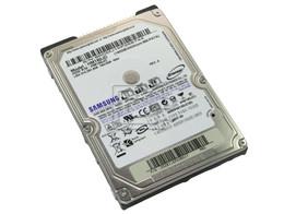 """SAMSUNG HM160JC 2.5"""" IDE PATA Hard Drive"""