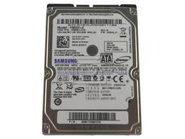 """SAMSUNG HM251JI FR471 0FR471 SATA 2.5"""" Hard Drive Samsung"""