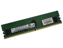 Hynix HMA82GR7JJR8N-VK Memory RAM