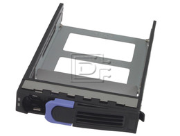 LENOVO HOTSWAPTRAYSFF Thinkserver Trays / Caddy