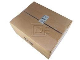 HEWLETT PACKARD 627117-B21 627117-S21 627195-001 SAS Hard Drives