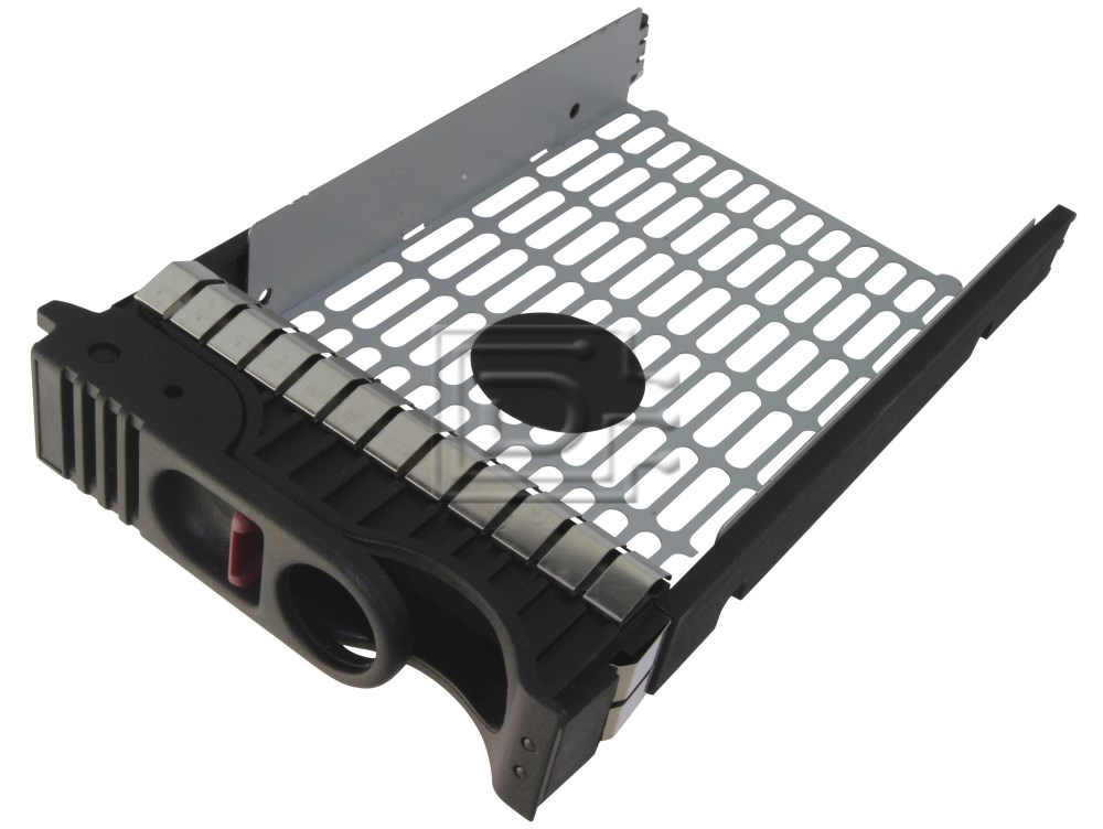 HEWLETT PACKARD HP9000 HP Hard Drive Tray / Caddy image 1