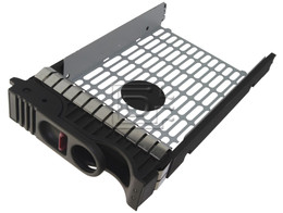 HEWLETT PACKARD HP9000 HP Hard Drive Tray / Caddy